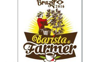 Barista & Farmer: In Brasile, nel cuore del caffè