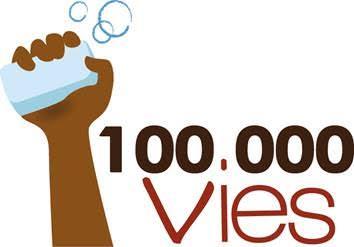 "Campagna di Crowdfunding ""100.000 vite"""