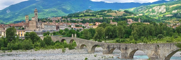 Turismo territoriale riparte da Piacenza alla ricerca del Business