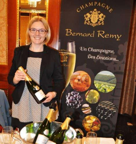 Champagne Guy Charbaut2