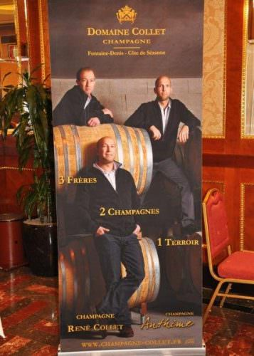 Champagne Guy Charbaut6