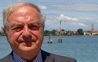 Regioni: Costi -troppo- alti by Achille Colombo Clerici