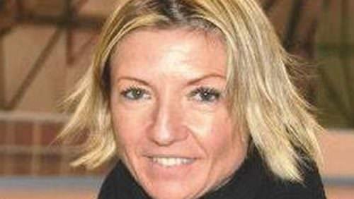 Elisabetta Rapetti Assessore al Turismo Comune di Gossolengo