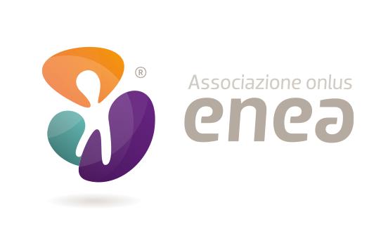 """Nazionale Italiana Ristoratori e Partesa per """"Enea Onlus – Eroi in ricerca"""""""