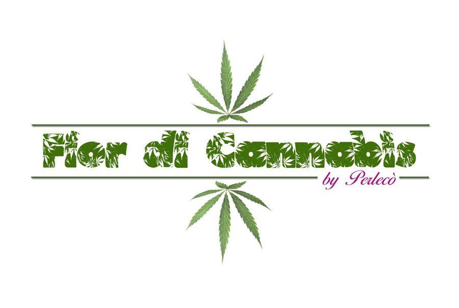 Fior di Cannabis: Il primo gelato dolce, fruttato, sano e… legale