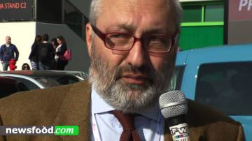 Giampietro (Ninetto)  Comolli, NOI per Gazzola, candidato sindaco – programma elettorale