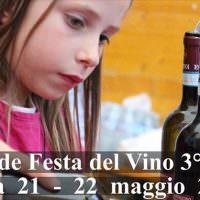 Bosa: Grande festa del Vino 2016 tra chef e Sommelier