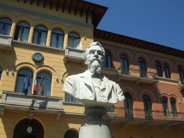 Vinitaly: Carpenè Malvolti festeggia il 140° anniversario della Scuola Enologica di Conegliano