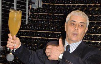 """La Montina: festeggia il 25° Vinitaly con """"Riserva di famiglia"""""""