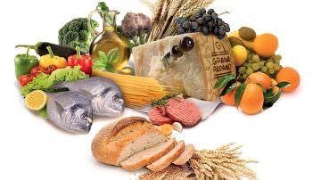 Si alle verdure, no agli alimenti piccanti: ecco la dieta della fertilità