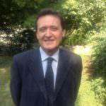 AICIG – Associazione Italiana Consorzi Indicazioni Geografiche a Bruxelles