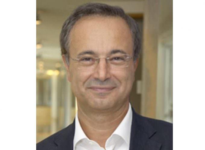 Leonardo Franco è il nuovo Amministratore Delegato di Caffitaly