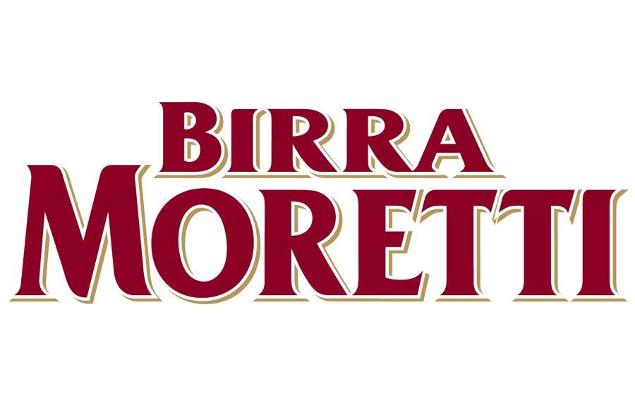 Birra Moretti va al Mercato… Centrale di Firenze!