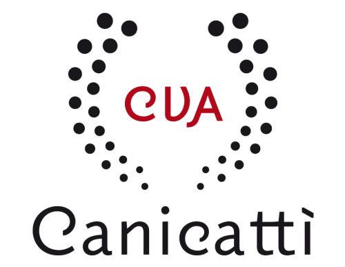 Logo CVA Canicattì