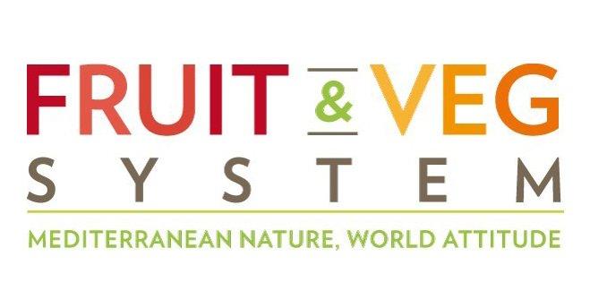 Fruit&Veg System: CSQA lancia la Certificazione Unica di Filiera