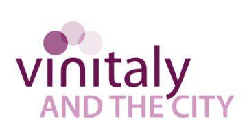Vinitaly and the City: Dall'8 all'11 aprile nel cuore di Verona