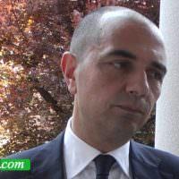 Luigi Scordamaglia, Pres. Federalimentare: CIBUS 2016 (Video)