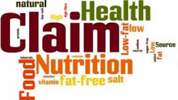 'Health claims' e profili nutrizionali, il confuso malcontento di Strasburgo