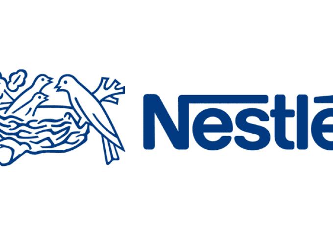 Nestlé copie 150 anni: 20 miliardi di KitKat all'anno e 100mila Baci Perugina ogni ora