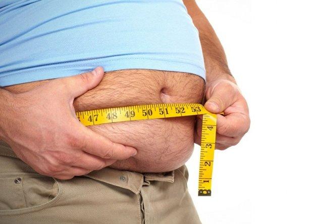 Lotta alla obesità: Studio Università Insubria pubblicato da Lancet
