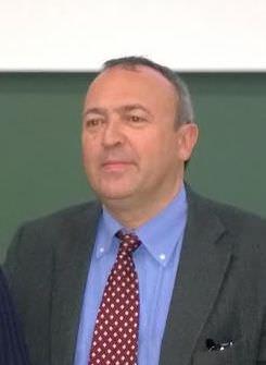 """Paolo Rizzi, facoltà economia giurisprudenza UCSC """"marketing e sviluppo territoriale"""""""
