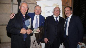 Giacomo Rallo, Donnafugata, un ceppo importante è andato perduto per sempre