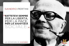 Sandro Pertini 2