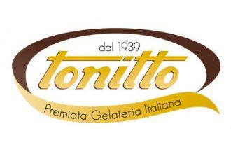 Tonitto nel 2018 si trasferirà a Ovada sulle colline dell'Alto Monferrato