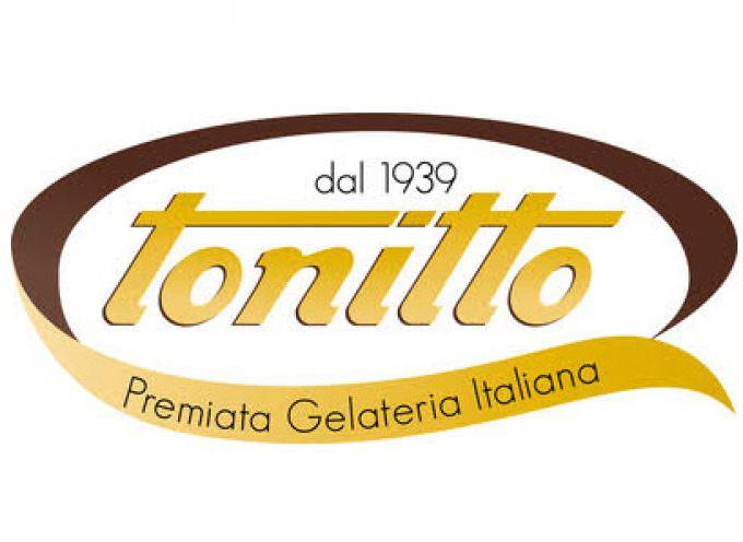 Gelati: Nuovi gusti per l'estate 2016 firmati Tonitto