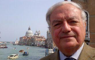 Musei in Italia: Gestione più dinamica e la cultura vola