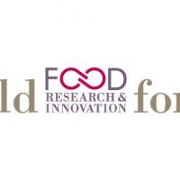 A Cibus, World Food Research and Innovation Forum: Il cibo del futuro