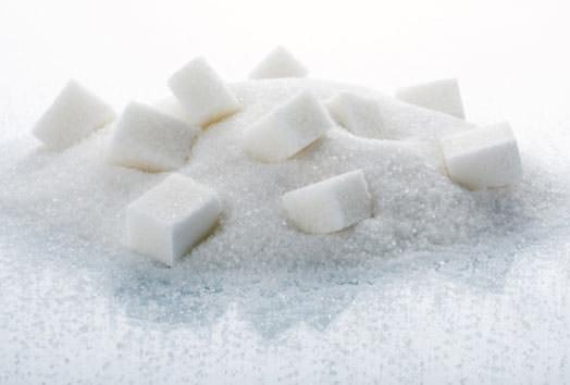 Glucosio nelle etichette alimentari