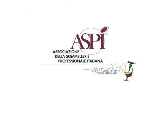 logo ASPI_ASI_alta