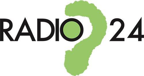 Notizie shock da Radio 24