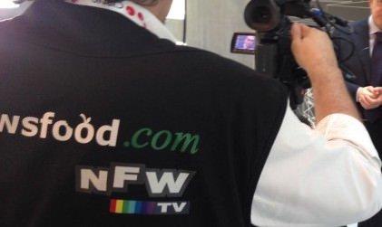 50° Vinitaly 2016, espositori: le interviste di Newsfood.com
