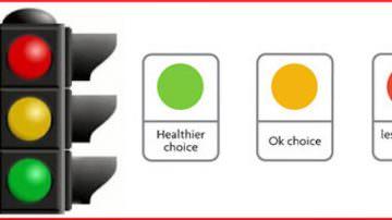 Dichiarazione nutrizionale ed etichette a semaforo, i problemi irrisolti