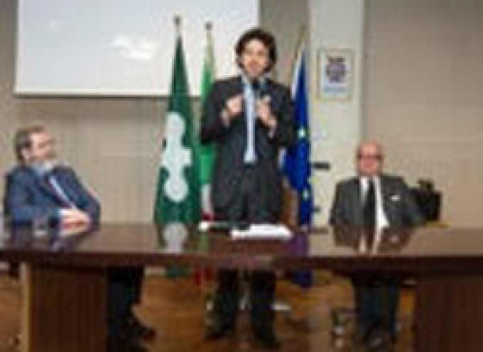 Assoedilizia: Incontro con Marco Cappato, Candidato a sindaco di Milano