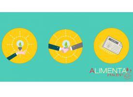 Alimenta2Talent: I finalisti