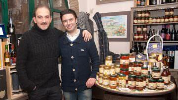 Valverde: Al via la quinta edizione della manifestazione gastronomica A tavula cunzata