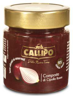 COMPOSTA-CIPOLLA-ROSSA-TRASPARENTE Callipo