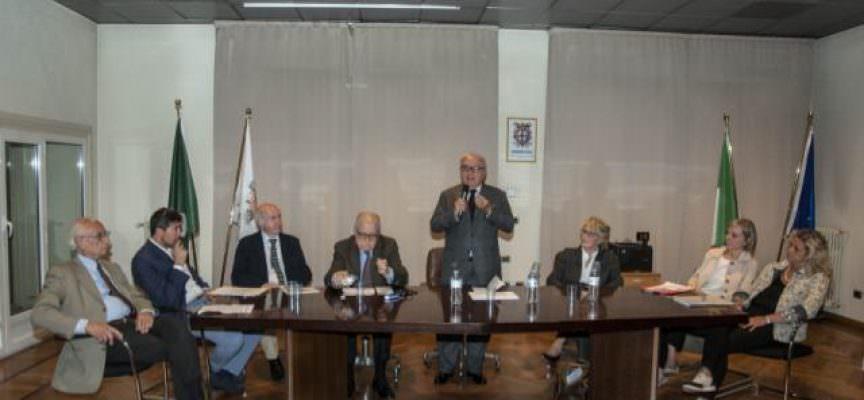 Milano piano di governo del territorio e regolamento edilizio for Regolamento igiene milano