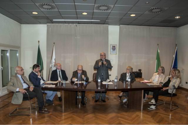Milano: Piano di Governo del Territorio e Regolamento Edilizio