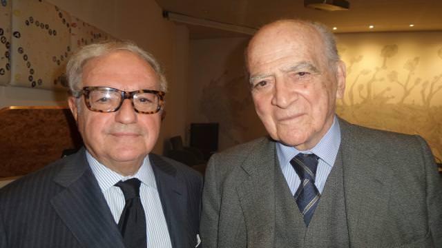 AlpTransit – La volonta' politica e la spinta sociale by Amici di Milano