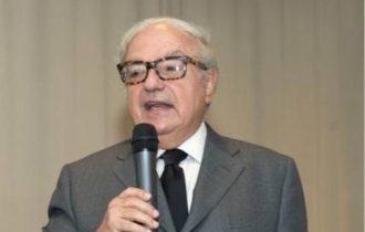 Mario Breglia su affitti immobiliari: fisco troppo pesante