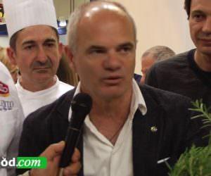 Dieta Mediterranea e ruolo dei cuochi per la salute e la sicurezza alimentare