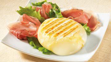 Grigliata di formaggi: Consigli, segreti e trucchi per il tuo barbecue by Assolatte