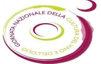21 maggio: Giornata Nazionale AIS della Cultura del Vino e dell'Olio