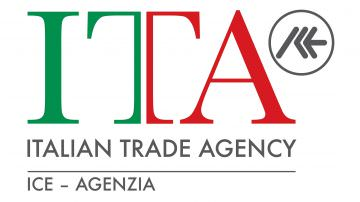 TuttoFood: Rinnovata la collaborazione tra ICE-Agenzia e Fiera Milano