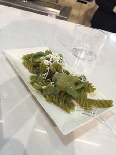 Peppe Zullo - Pasta di legumi3