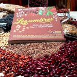 ONU: 2016 Anno Internazionale dei legumi